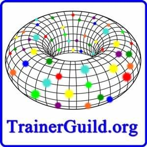Trainer Guild, StartOver.xyz, Possibility Management Trainer Guild