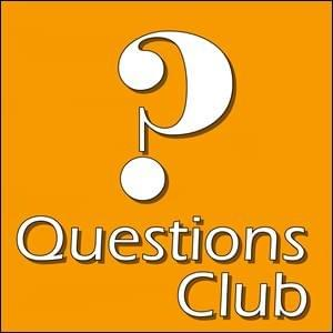 Questions Club, Possibility Management