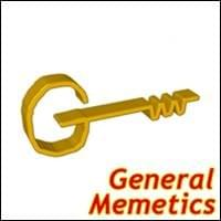 General Memetics Possibility Management