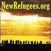 New Refugees Possibility Management