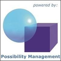 about Possibility Management