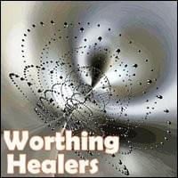Worthing Healers Possibility Management
