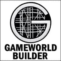 Gameworld Builder Possibility Management