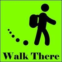 Walk There, Possibility Management