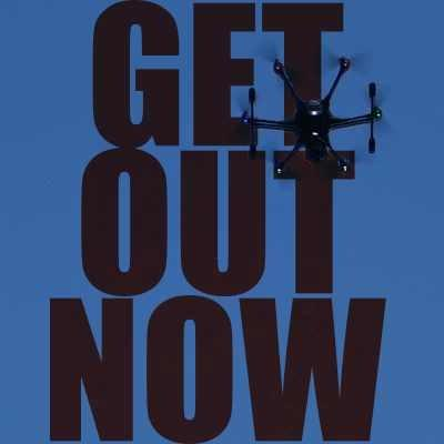 Get Out Now Possibility Management