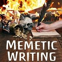 Memetic Writing, Possibility Management