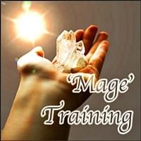 Mage Training, Possibility Management