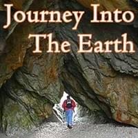 Journey Into The Earth Possibility Management