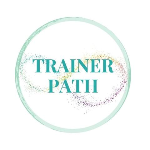 Trainer Path Possibility Management