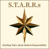STARRs, StartOver.xyz, Possibility Management