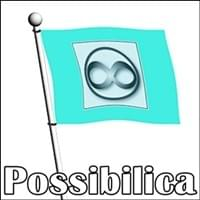 Possibilica Possibility Management