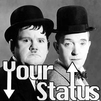 Your Status Possibility Management
