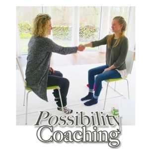 Possibility Coaching, Possibility Management
