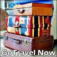 Go Travel Now Possibility Management
