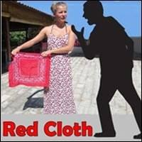 Red Cloth Possibility Management