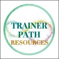 Trainer Path Resources, StartOver.xyz, Possibility Management Trainer Guild