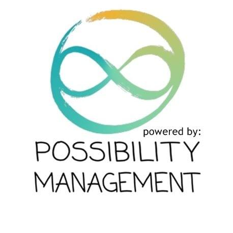 Possibility Management . ORG
