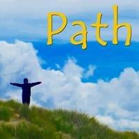 Path Possibility Management