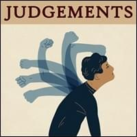 Judgments, Possibility Management