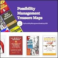 Possibility Management Bookshop - USA