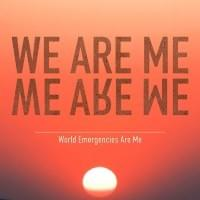 WE ARE ME, ME ARE WE, Possibility Management, Next Culture