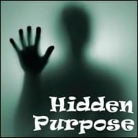 Hidden Purpose Possibility Management