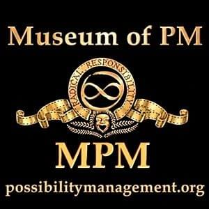 Museaum of Possibility Management