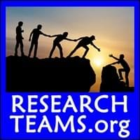 Research Teams Possibility Management