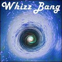 Whizz Bang, StartOver.xyz, Possibility Management