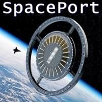Spaceport Possibility Management