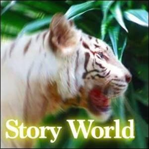 Story World Possibility Management