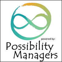 Possibility Managers Possibility Management
