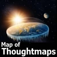 Map of Thoughtmaps Possibility Management