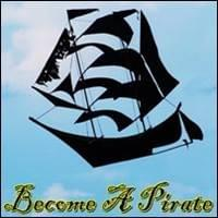 Become A Pirate Possibility Management