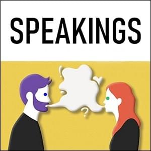 Speaking Skills from Possibility Management
