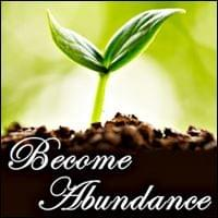 Become Abundance Possibility Management