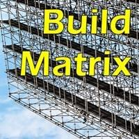 Build Matrix Possibility Management