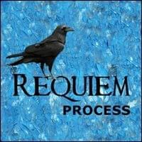 Requiem Process, StartOver.xyz, Possibility Management