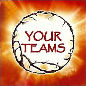 your Teams Possibility Management