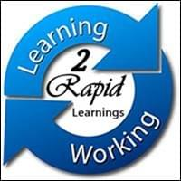 2 Rapid Learnings Possibility Management