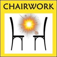 Chair Work, Possibility Management