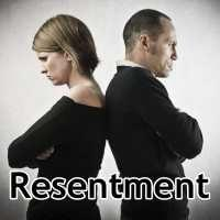 Resentment Possibility Management