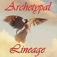 Archetypal Lineage Possibility Management
