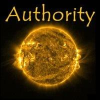 Authority Possibility Management