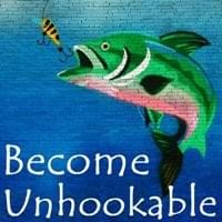 Become Unhookable Possibility Management