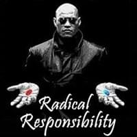 Radical Responsibility Possibility Management