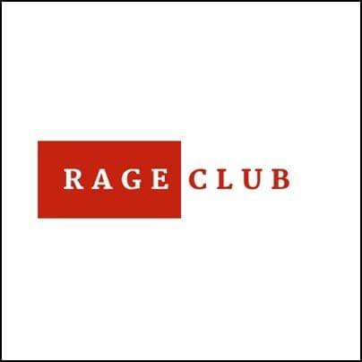 Rage Club Possibility Management