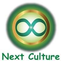 Next Culture Possibility Management