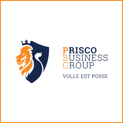 Prisco Business Group