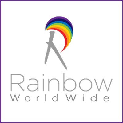 Rainbow worldwide BV